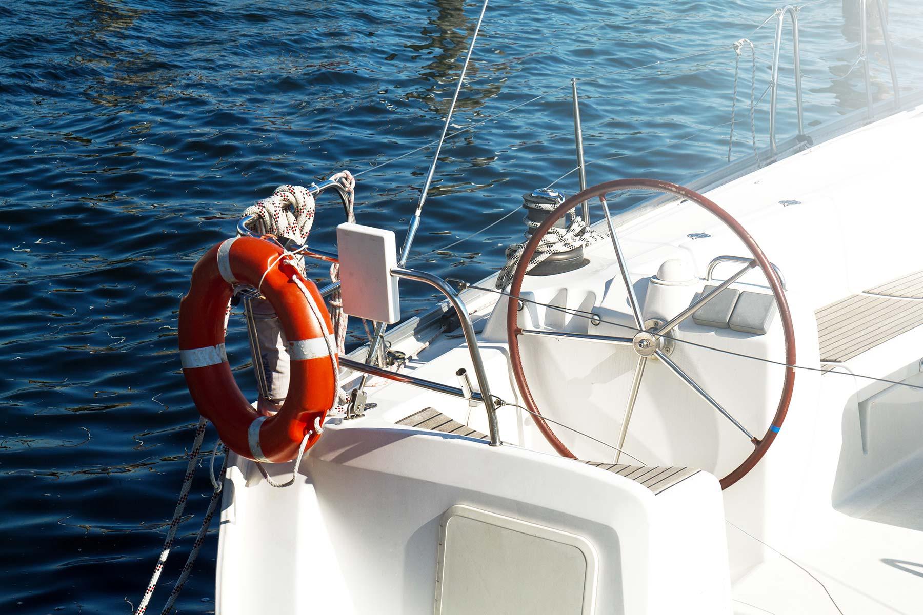 Wo kann man in Mallorca fischen?
