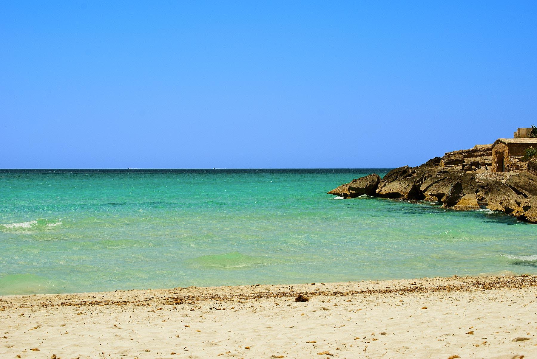 Die besten buchten und strände von Mallorca