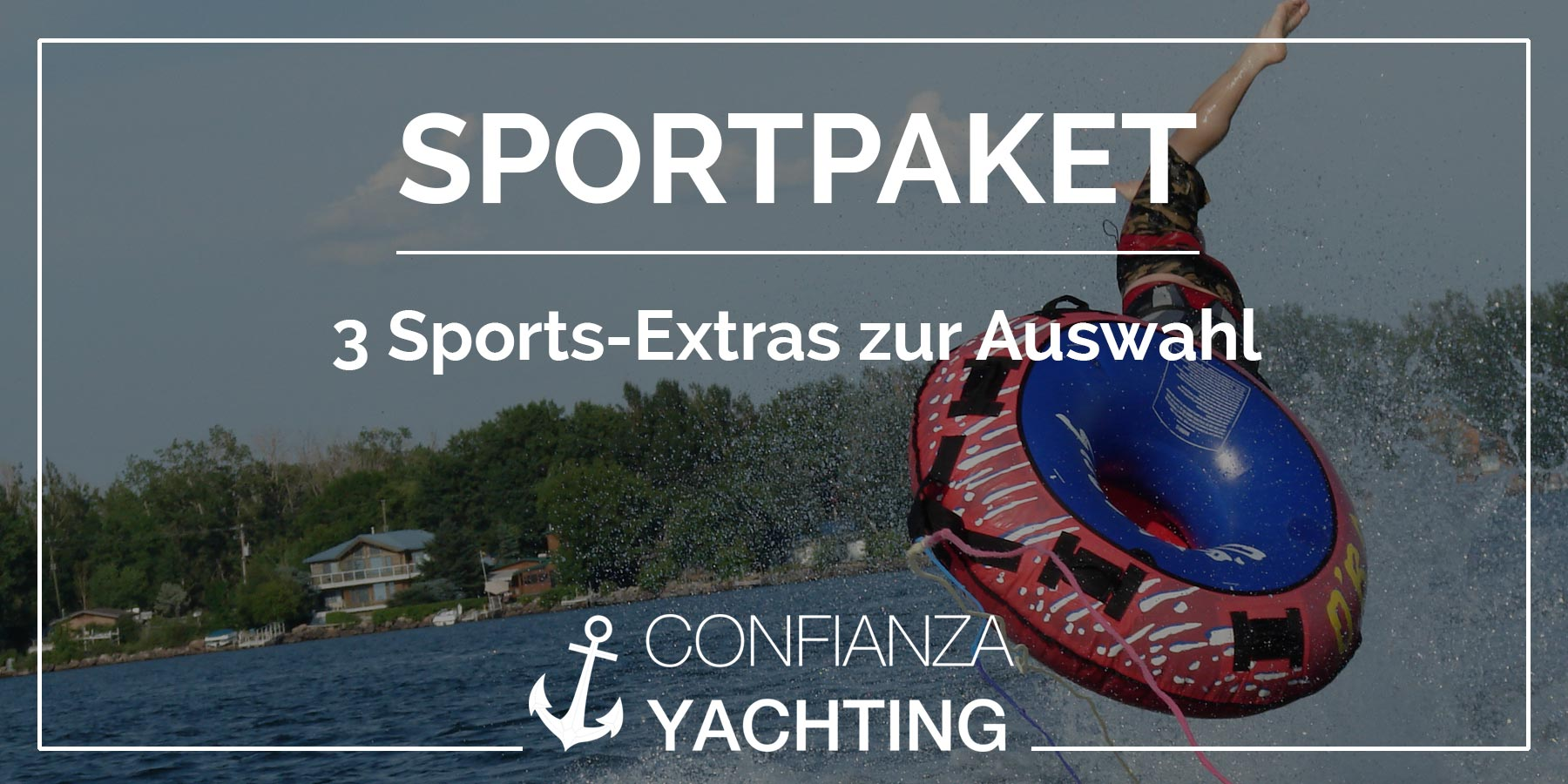 Sportpaket