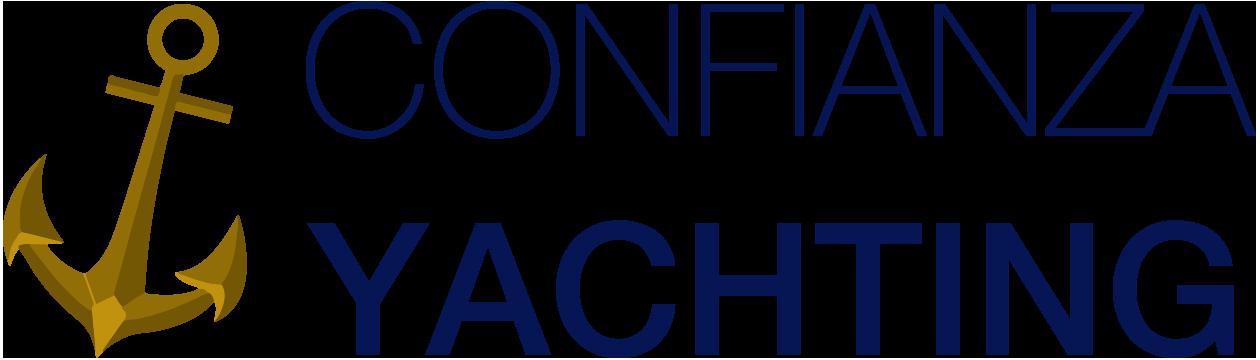 Confianza Yachting Majorca